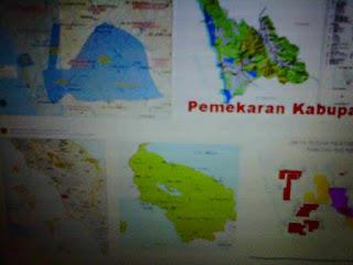 Pelaksanaan Pemilihan Kepala Desa - Pilkades Serentak di Kabupaten Mandailing Natal - Madina tanggal 30 November 2016