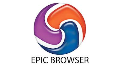 تحميل متصفح epic browser للابتوب