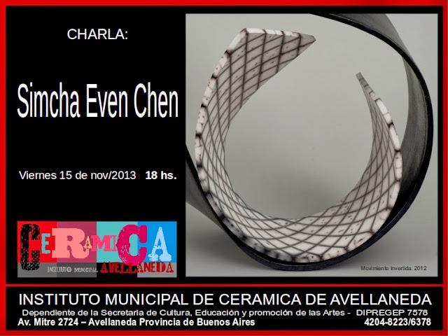 http://institutodeceramica.blogspot.com.ar/