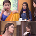 Pragya  reveals Aaliya's conspiracy before Abhi In Zee Tv's Kumkum Bhagya