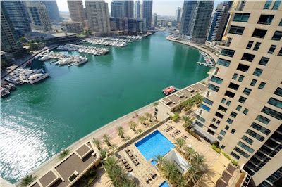 http://dubairealestaterentals.over-blog.com/2016/08/find-jumeirah-beach-hotels-beach-house-rentals.html