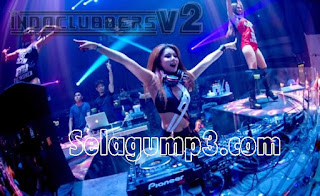 Download Dj Breakbeat Super Kenceng Full Bass Top Hits