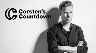Ferry Corsten - Corsten's Countdown 565 @ Radio DJ ONE
