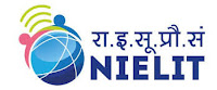 nielit-recruitment-2017