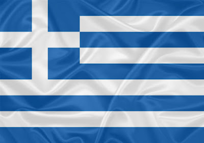 Greek m3u Iptv no buffering free links