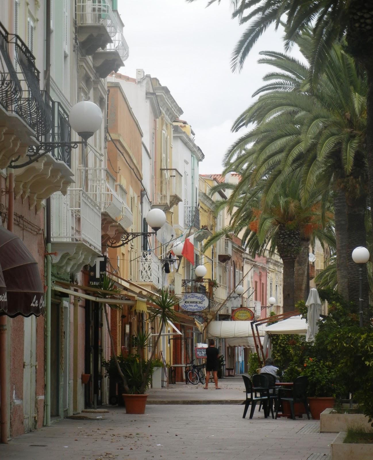 italien kultur und bräuche