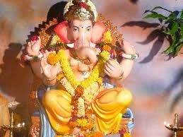 ganesh chaturthi pictures 2