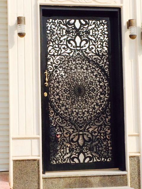 Wooden Door Design Cnc Router Machine