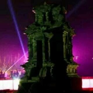 http://cityhyangdiengtour.blogspot.com/