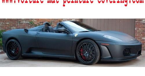 covering noir mat prix d une peinture complete auto retouche peinture voiture peinture. Black Bedroom Furniture Sets. Home Design Ideas