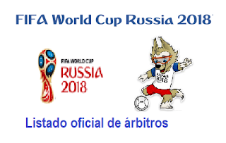 arbitros-futbol-mundial2018p