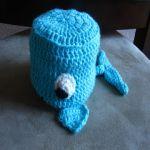 http://xxcatalopexx.blogspot.com.es/2017/02/wall-whale-tp-cozy.html