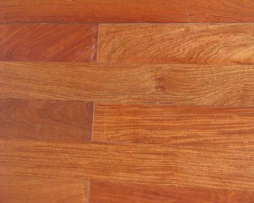 Cách lựa chọn sàn gỗ tự nhiên tốt nhất cho từng không gian nhà bạn