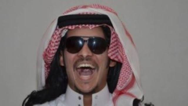 ماذا غرد هذا السعودي ليرد عليه مستشار رئيس وزراء تركيا؟ السجال لم ينتهي عند حد معين!
