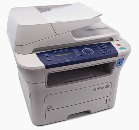 Xerox Workcentre 3220 Free Download Driver Drivers Support
