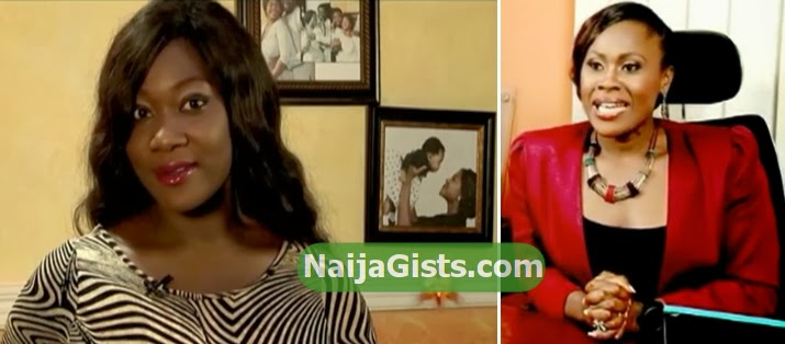 supermom nigeria season 4 mercy johnson