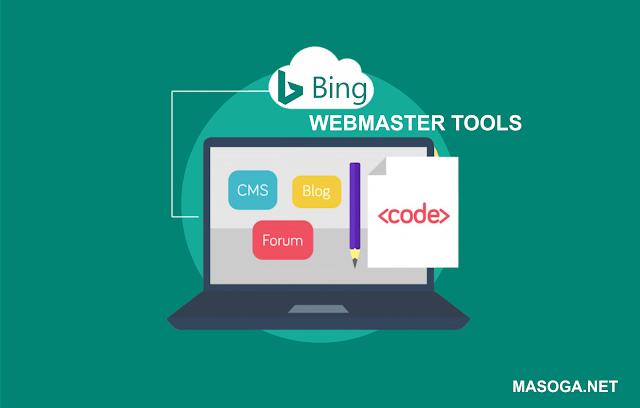 Membuat akun webmaster tools memang sangat penting bagi kita sebagai publisher blogger, setelah mengenali google webmaster tools yang dapat mempermudah mengenali situs kita di mesin pencari yang akan lebih cepat muncul ketimbang tidak menggunakan webmaster.