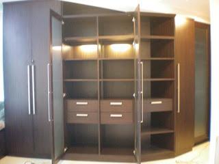 http://4.bp.blogspot.com/-x7oGpLd0TxU/TdKPbtvrCEI/AAAAAAAAAJk/2ItJvavZqXw/s320/Jual-lemari-minimalis-klender-jakarta.JPG