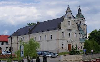 http://fotobabij.blogspot.com/2016/07/bigoraj-ultarnogrodzka-sanktuarium-sw.html