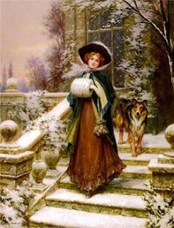 Ах, Матушка Зима! Приметы, суеверия, народные мудрости и поговорки про зиму h, народный календарь, приметы и суеверия, народные названия зимы, пословицы и поговорки про зиму, зима, приметы на зиму, погода зимой, зима, зимние месяцы, приметы про зиму, народные приметы, зимние приметы, праздники зимние, снег, календарь примет, народные поверья, снег зимой, Новый год, Рождество, Крещение, Святки, середина зимы, проводы зимы, встреча зимы, про приметы, про поверья, про праздники, про зиму, ttp://prazdnichnymir.ru/