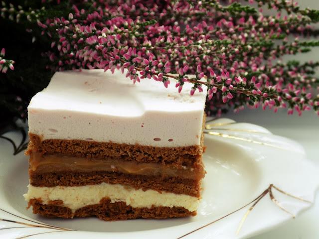 ciekawe przepisy na ciasta bez pieczenia ciasto bez pieczenia z herbatnikami ewy wachowicz ciasto z herbatnikami i budyniem ciasto z herbatnikami i masą krówkową szybkie ciasta bez pieczenia tanie ciasto bez pieczenia z herbatnikami i budyniem łatwe ciasta do zrobienia bez pieczenia ciasto z herbatnikami i kaszą manną