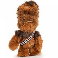 Castiga pentru copilul tau o colectie de jucarii Star Wars