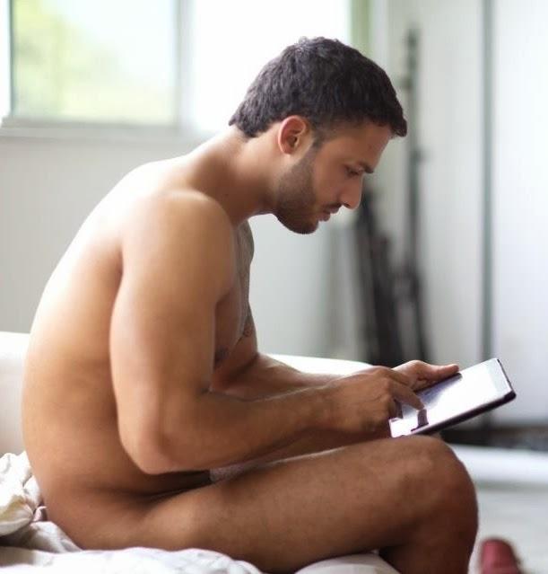 Naked men taking piss xxx free photos of 5