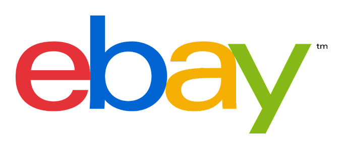 Ebay coupon 25% off New users, 10% off All Users