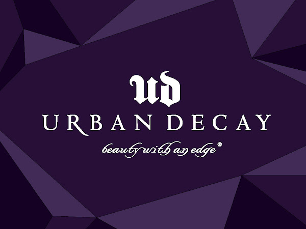 THE ULTIMATE UD EXPERIENCE AS URBAN DECAY STORE SET TO OPEN ON DUBLIN'S GRAFTON STREET