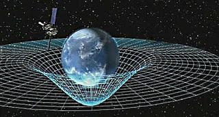 Graham Sedam, blog, thoughts, life, interests, NASA, science, gravity, satellite, Earth, music, empathy, music theory, universe, vibration, string theory