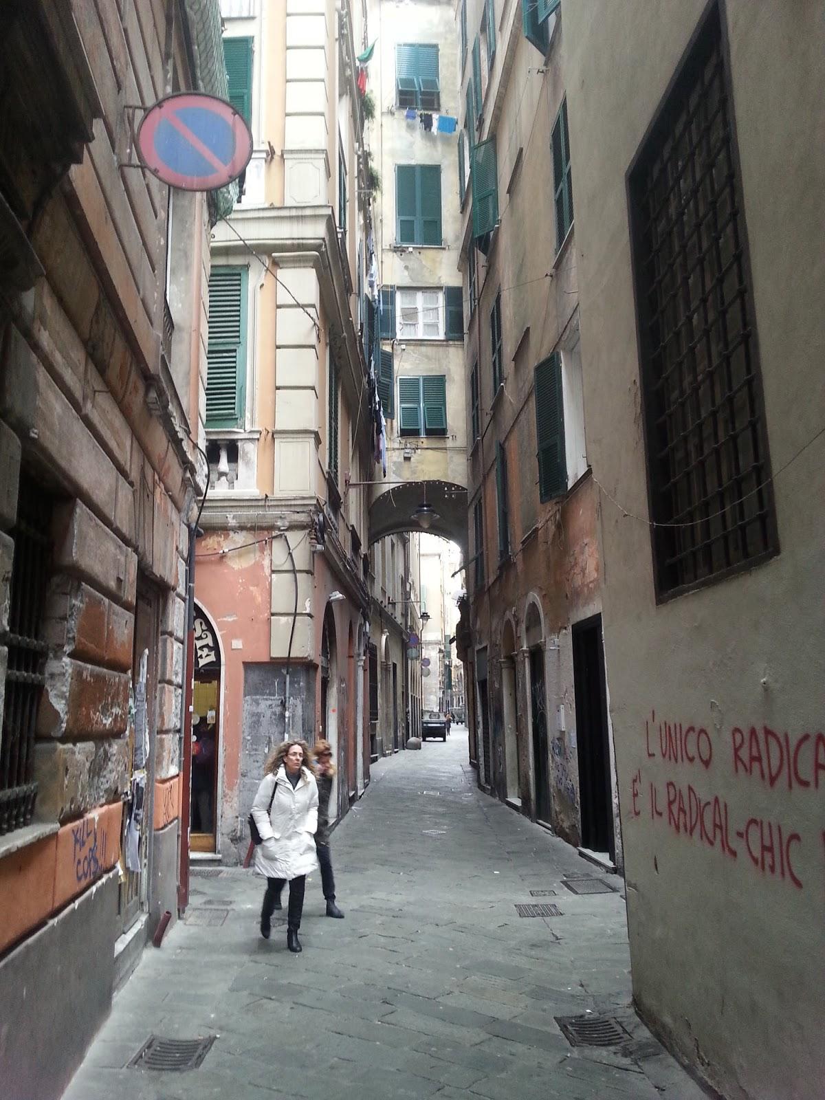 Šokėjos Editos Daniūtės laimė – nauji namai ir vestuvės Italijoje