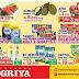 Katalog Promo Toserba Yogya Terbaru Weekend 19 - 21 Januari 2018