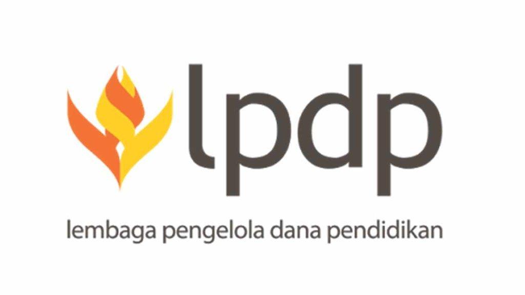 Contoh Esai Lpdp 2018 Kontribusi Bagi Indonesia Santri Menulis