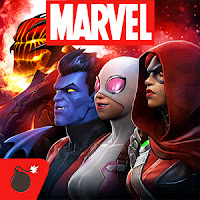 MARVEL Contest of Champions v13.1.1 Free Download