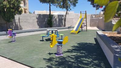 Instalacion-y-mantenimiento-de-parques-infantiles-en-Malta-de-Manufacturas-Deportivas