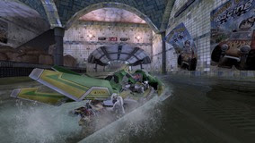 gameplay riptide gp renegade download game android apk mod 2