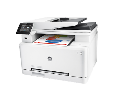hp laserjet pro mfp m226dw driver download 64 bit