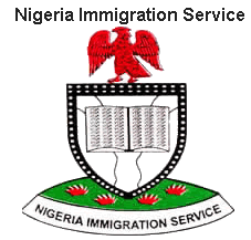 How to check 2017/2018 Nigeria Immigration Service lists of shortlisted Candidates