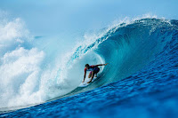 pipe masters surf30 DeVault I 1DX21447 Pipe19 Sloane