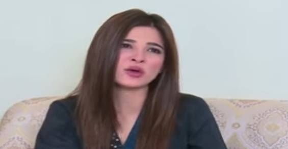 ary girls Watch online videos at hamariwebcom - find daily updated and latest free funny and amazing videos, political and pakistan related videos.
