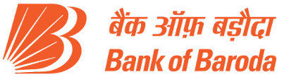 Bank of Baroda Specialist Officers (SO) Recruitment | Bank of Baroda SO 2017-18