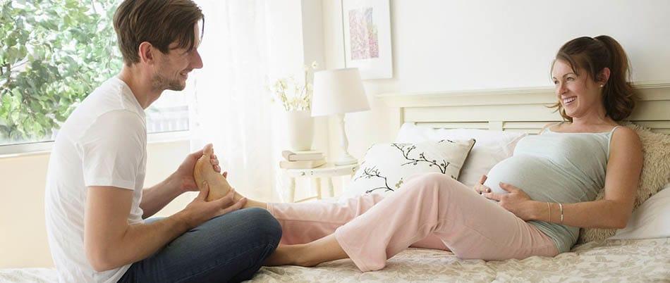 Hamilelikte şişkinlik kaçıncı haftada başlar?, G, Hamilelikte ayak şişmesi, Gebelikte ayak şişmesi, Hamilelikte el ve ayaklarda şiş, Gebelikte ödem, Hamilelikte ödem,
