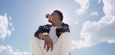 Ally Nipishe - Mupenzi Video