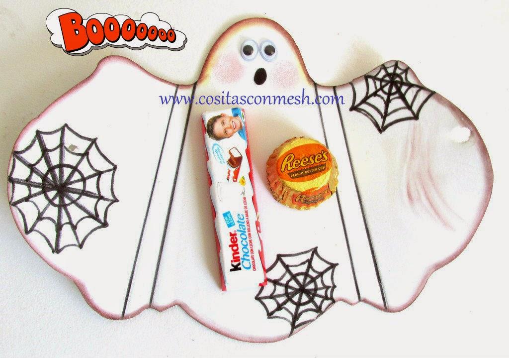 Manualidades-niños-halloween