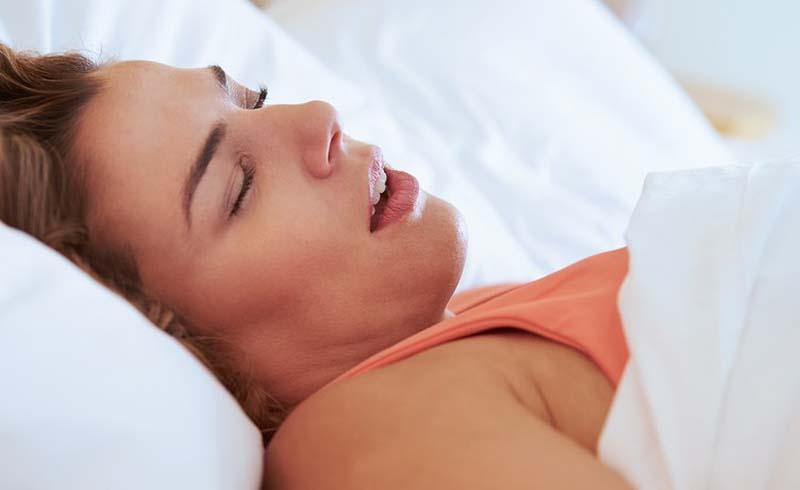 Health,Sleep,sleep