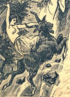 Walpurgisnacht notte di valpurga