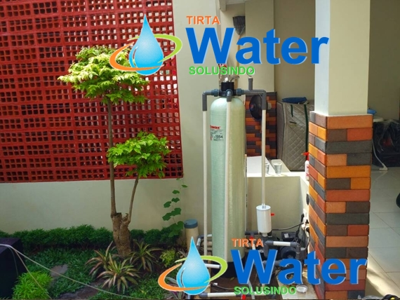 filter air murah depok