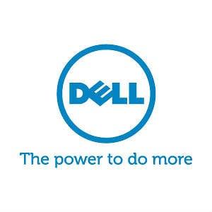Dell Inspiron 7720 драйвера