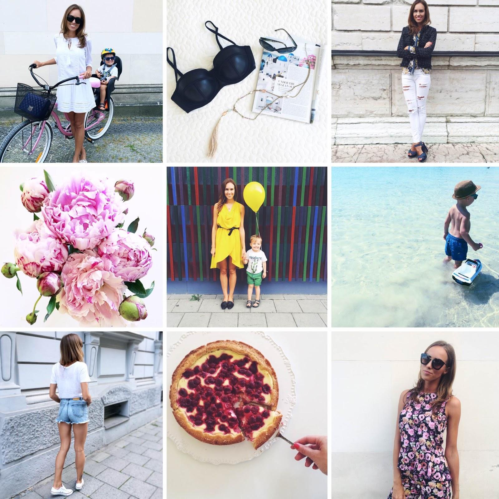 kristjaana mere instagram eesti blogija moe blogi laste blogi