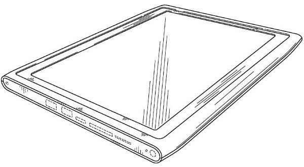 Symbian Aplicativos: Nokia está interessada em produzir